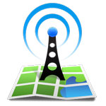 OpenSignal for Android - Map Wifi and network speed test on Android