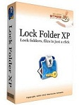 Lock Folder XP 3.9.2 - Locking folders, files with just one click for PC