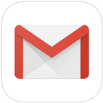 Gmail for iOS 4.2 - Access Gmail on iPhone / iPad