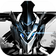 Implosion - Never Lose Hope - Action Adventure Game for Android