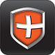 Mobile Security for Android Bkav 3.0.10.43 - free antivirus software for Android