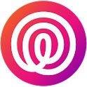Life360 Family Locator for iOS 5.9 - Family Locator Free for iPhone / iPad