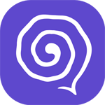 Mocha Messenger for Android 2.5.0 - Newly Free chat while listening to music on Android