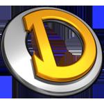 nVidia Omega Drivers 1.169.25 - Graphics for PC