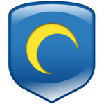 Hotspot Shield for Mac 3:15 - Surf the web safely , security