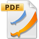 Foxit Reader - PDF reader application free