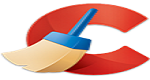Download CCleaner 5.35.6210