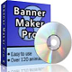 Banner Maker Pro 9:02 - Create banners