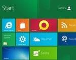 Tweak UI - Free download and software reviews