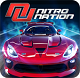 Nitro Nation Online for Windows Phone - 3D racing game high speed for free