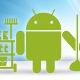 PhoneClean Download free