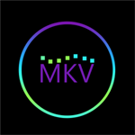 MKV Viewer for Windows Phone 1.0.0.1 - Application support MKV format on Windows Phone