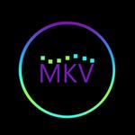 MKV Viewer for Windows Phone 1.0.0.1 - Application support MKV format on Windows Phone