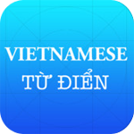 Vietnamese English Dictionary for iOS 9.14.0 - Dictionary Vietnamese - English for iPhone
