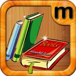 Book or Android 10.0.1.20151020 - Library Free Books on Android