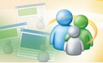 Windows Live Family Safety - Free download and software reviews