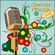 Karaoke Sing Me for Android 4.3 - Android Karaoke