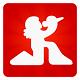 KarDroid-Arirang Karaoke List for Android 3.2.6 - Look song karaoke