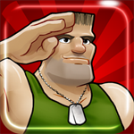 Army Academy for Windows Mobile 1.0.0 - RPG for Windows Phone