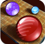 Line 98 for iOS 1.0.1 - Game Line classics for iphone / ipad