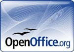 Vietnamese OpenOffice.org 3.3 - software text editor for PC