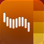 Adobe Shockwave Player 12.2.1.171 - Software support Flash file loads
