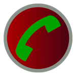 Automatic Call Recorder for Android 4:26 - Automatic call recording on Android