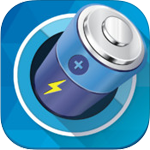 Battery Life Saver for iOS 1.2 - Application prolong battery life the iPhone / iPad