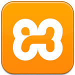 XAMPP 6.5.11 - Applications web server system settings