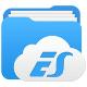 ES File Explorer File Manager Free download