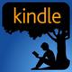 Kindle 1.26.55076