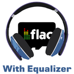 FLAC player for Windows Phone 1.4.0.0 SD - high quality lossless music Listen