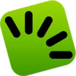 Mundu Radio For Android - the radio program on the phone