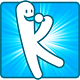 Yokee for Android 2.0.89 - Karaoke free on Android