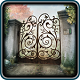 Escape The Ghost Town for Android 1.0.7 - Game super difficult intellectual puzzle