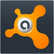 Mobile Security & Antivirus for Android 3.0.7650 - Antivirus software for Android