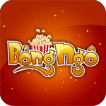 Popcorn for iOS - Application watching HD movies online free for iphone / ipad