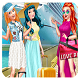 Fashion game BFF high School for young, attractive girls
