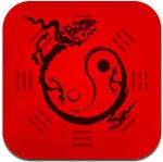 Phong thuy lookup for iOS 1.4 - Lookup Free Feng Shui for iphone / ipad