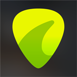 Guitar Tuna - The Ultimate Tuner for Windows Phone 3.0.0.0 free - Applications extreme tension standard guitar tuning