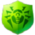 Anti-virus Dr.Web Light for Android - Free download and software reviews