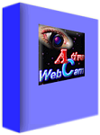 Active WebCam - Free download and software reviews