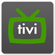 Watch TV Online for Android 1:14 - Online TV Software