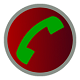 Auto Call Recorder for Android 3.65 - Automatic call recording