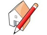 SketchUp Make 15.3.330 - Tool designed for professional 3D PC