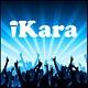 iKara for Android 2.2 - Free Karaoke Sing