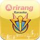 Vietnam Arirang Karaoke for Android 2.2 - Software Karaoke song search