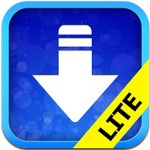 Lite for iOS 3.0.1 Download Manager - Manager download for iPhone / iPad