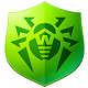 Dr.Web Security Space 10.0 - Effective Antivirus software for Windows