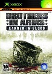 Brother in Arms : Earned in Blood Demo - War Game attractive for PC